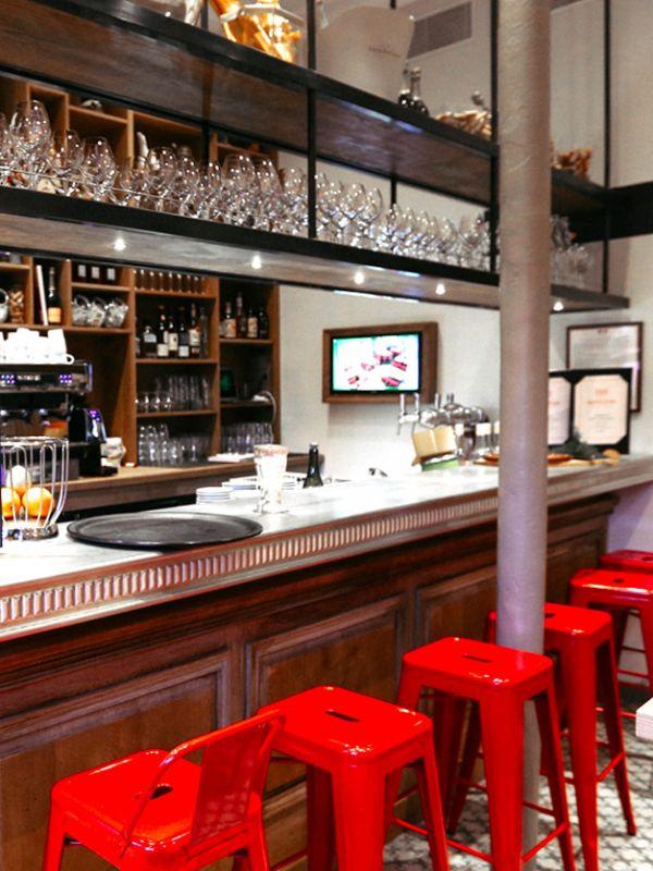 Brasserie-des-monts-d'or-Bar