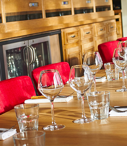 Brasserie-des-monts-d'or-plat23