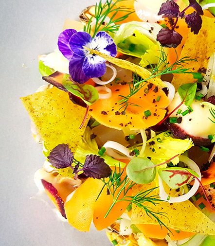 Brasserie-des-monts-d'or-plat3