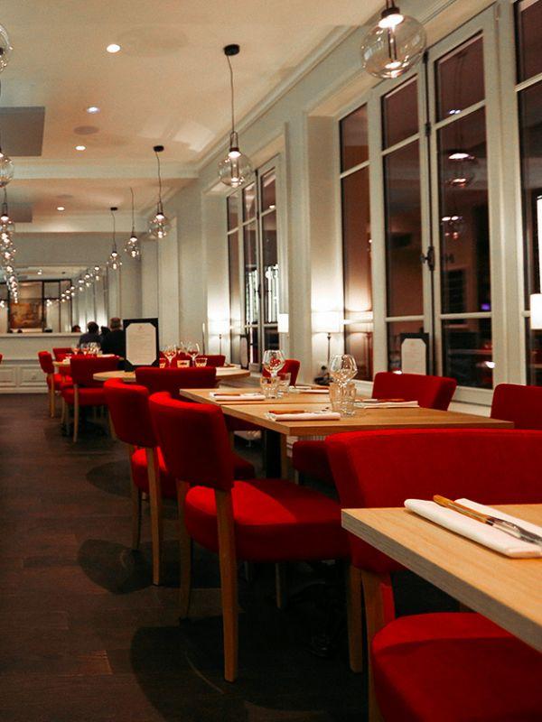 Brasserie-des-monts-d'or-Resto