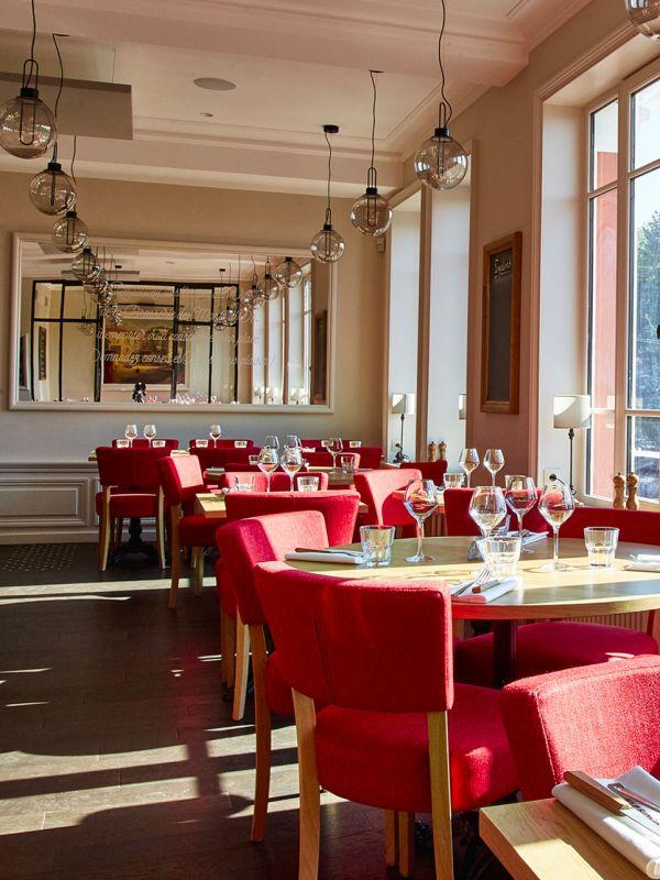 Brasserie-des-monts-d'or1