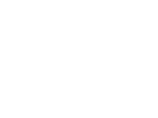 Comptoir de St-Cyr