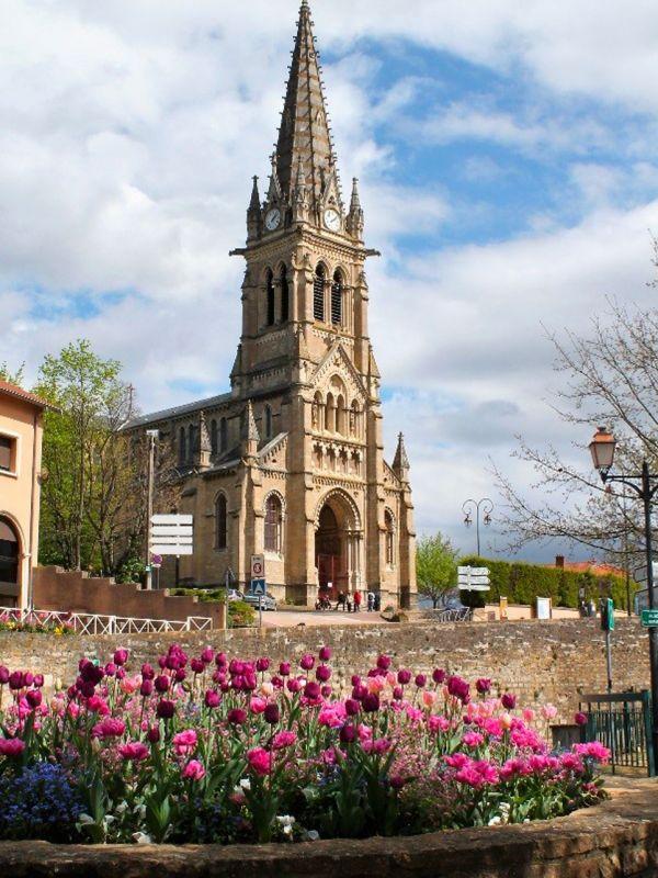 Saint-cyr-au-mont-d'or1