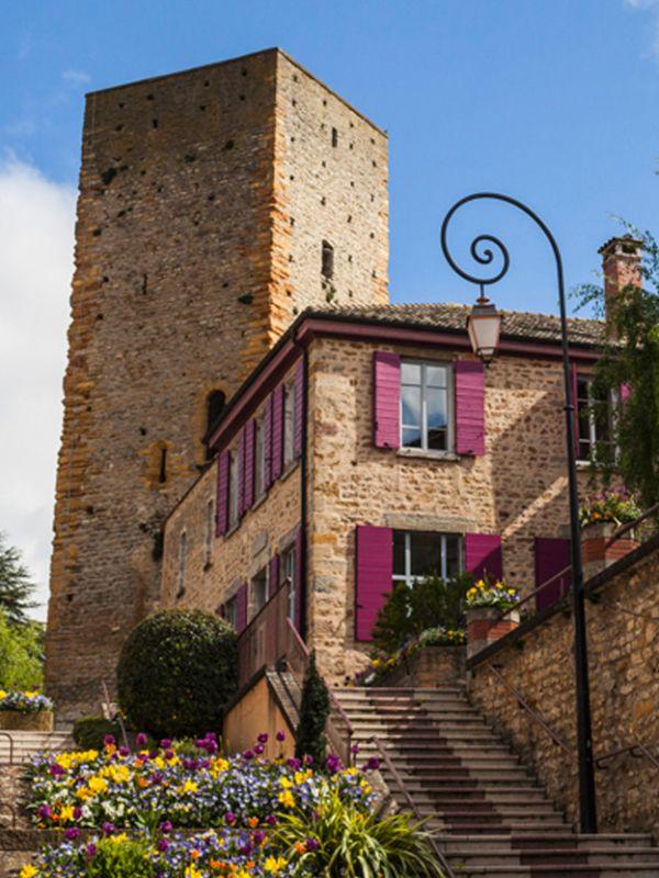 Saint-cyr-au-mont-d'or7